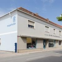 Elektro Mayerhofer GmbH1