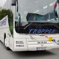 Hans Tropper GMBH3