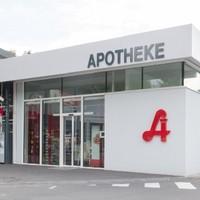 Marien Apotheke5