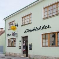Fleischhauerei und Gasthaus Linsbichler GmbH1