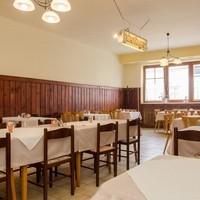 Fleischhauerei und Gasthaus Linsbichler GmbH4