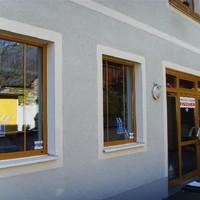 Installations Fachmarkt Aigen