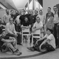 Tischlerei Gruber - Team