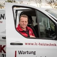 Lechmann Heiztechnik 003