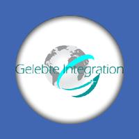 Verlag & Verein Gelebte Integration | www.gelebteintegration.at | Homepage