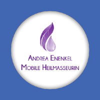 www.best-heilmassage.at | Homepage & Logo
