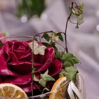 Blumen & Gartenwelt JM10