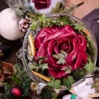 Blumen & Gartenwelt JM9