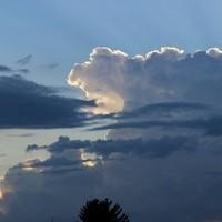 Wolkenaufnahme3