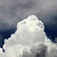 Wolkenaufnahme4