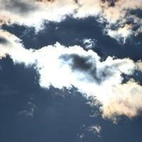 Wolkenaufnahme5