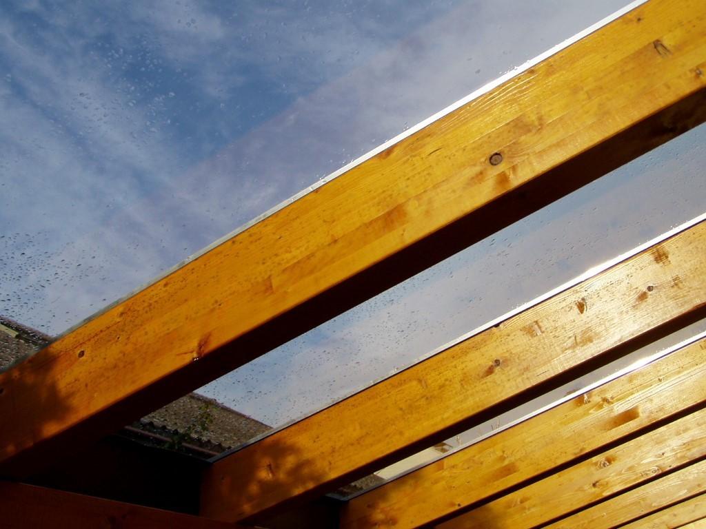 Wintergarten Dachverglasung wintergarten dachverglasung glaserei prandl