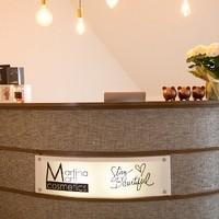 Martina Martl Cosmetics5