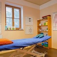 Karola Mitterbauer Massage3
