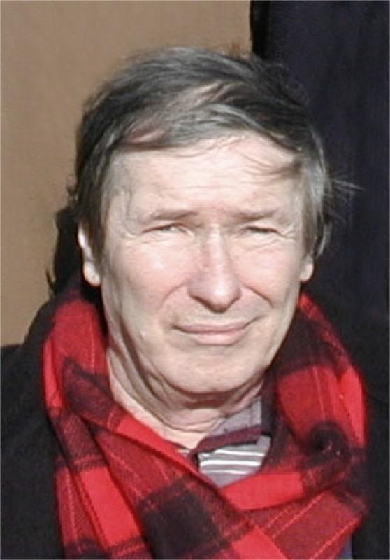 Aktuelle Sterbefälle » Josef WALTER » Kondolenzbuch - thumb_w1000_h800_WALTER_Josef