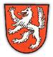 Hauzenberg