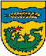 Sipbachzell