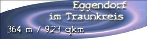 Eggendorf im Traunkreis
