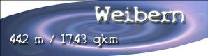 Weibern