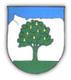 Wals-Siezenheim