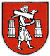 Hallein