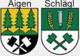 Aigen-Schlägl