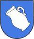 Krieglach