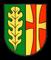 Wallern