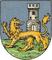 Hainburg an der Donau