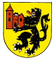 Kirchdorf an der Krems