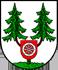 Zauchensee