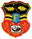 Frankenburg a.H.