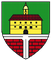 Vösendorf