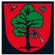 Ferlach