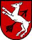 Gutau