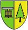 Pressbaum