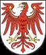 Brandenburg