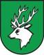Lengau