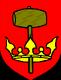 Hofstetten-Grünau