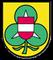 Gaweinstal