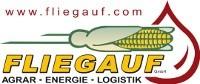 Fliegauf Agrar - Energie - Logistik
