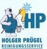 HP Holger Prügel - Reinigungsservice