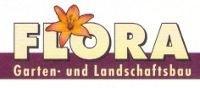 FLORA Garten- und Landschaftsbau