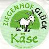 Ziegenhof Glück - Fam. Weinzierl