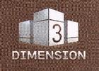3 Dimension