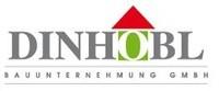 Dinhobl Bauunternehmen GmbH