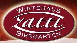 Zattl Wirtshaus & Biergarten | Cafe Splendid bar italia