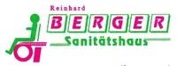 Reinhard Berger - Sanitätshaus