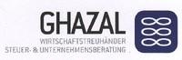 GHAZAL Wirtschaftstreuhänder Steuer- & Unternehmensberatung