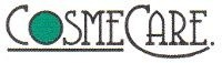 COSMECARE Fachinstitut für Kosmetik & Fußpflege und dauerhafte Haarentfernung Marianne Stockinger